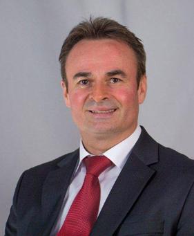 Michael Goßmann - SPD