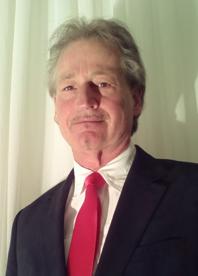 Wilfried Haier - SPD