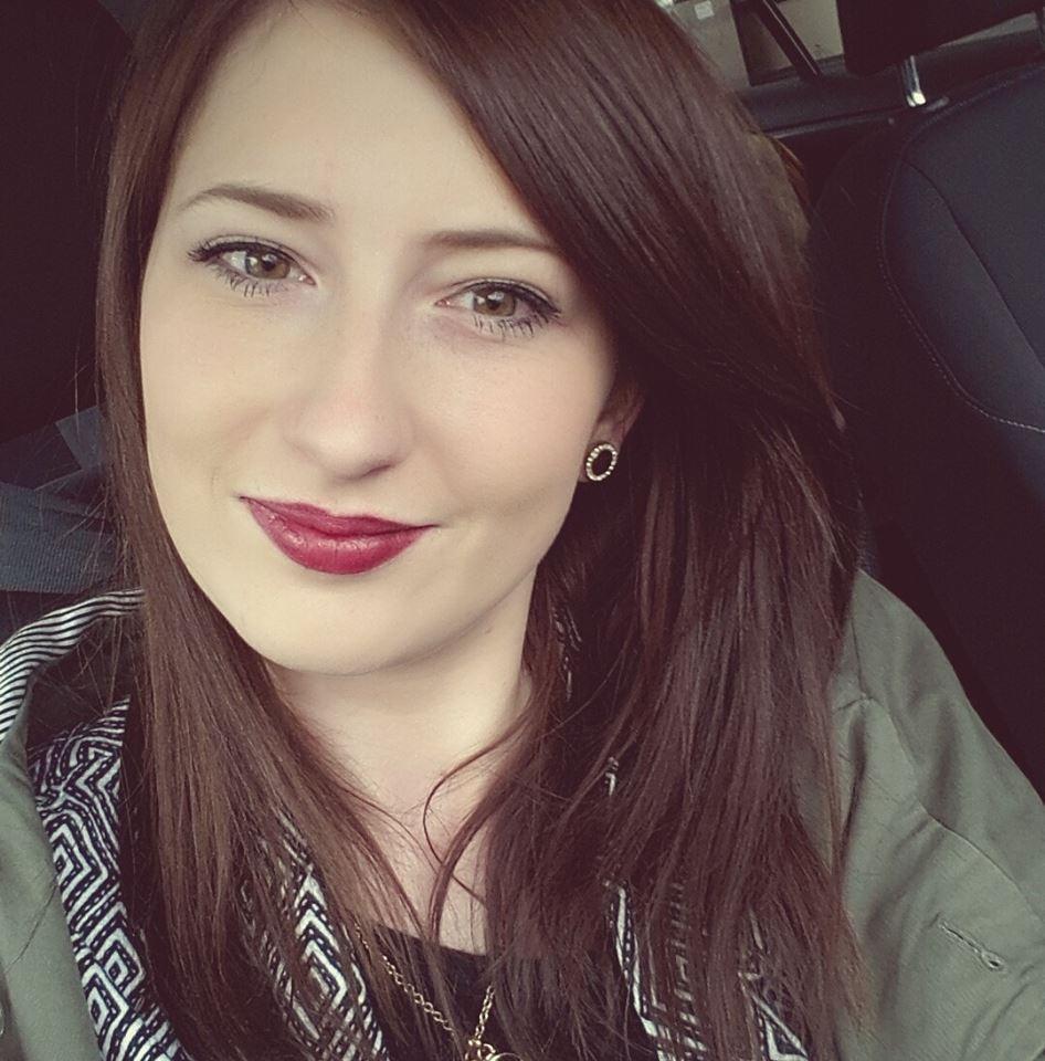 Daniela Roth neue Vorsitzende des SPD-Ortsverbandes